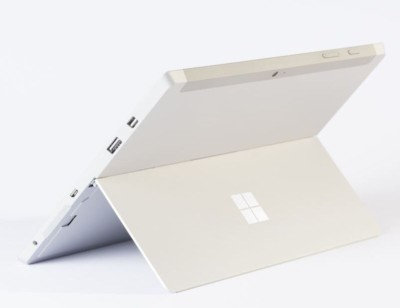 Surface 3 Stand 2