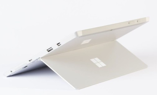Surface 3 Stand 3
