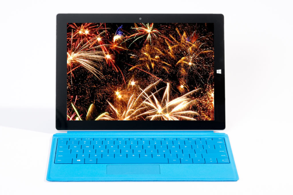 surface3_Silvester
