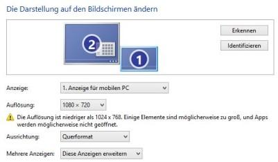Display_SelectRes