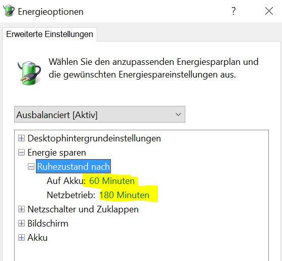 energieoptionen2