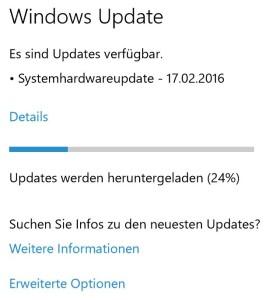 FW-Update_20160217