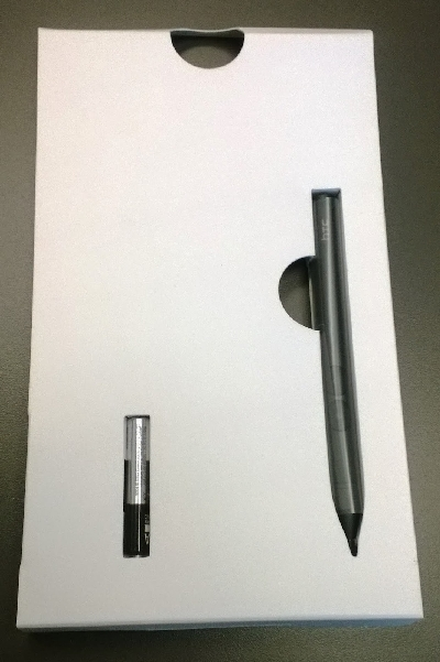 HTC-4G-02