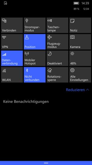 Lumia03