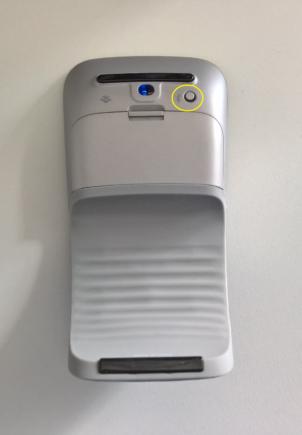 Lumia05