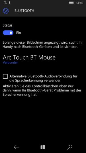 Lumia06