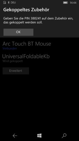Lumia08