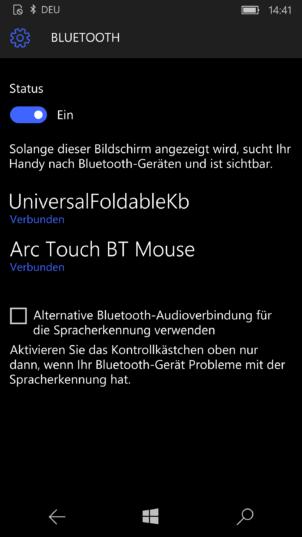 Lumia09