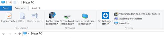OneDrive-LW01