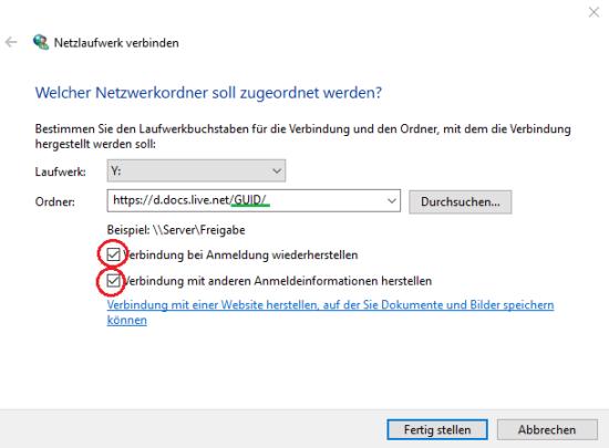 OneDrive-LW02