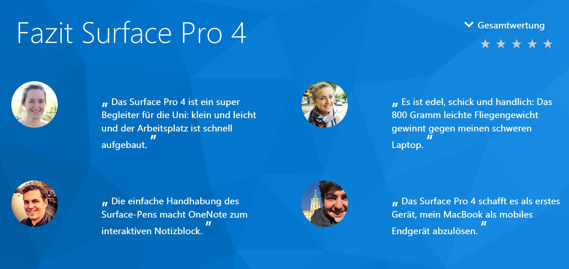 PT-Pro4