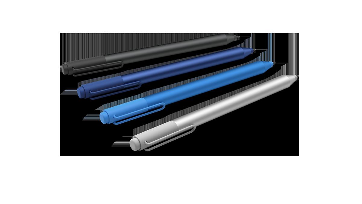Pen2-1