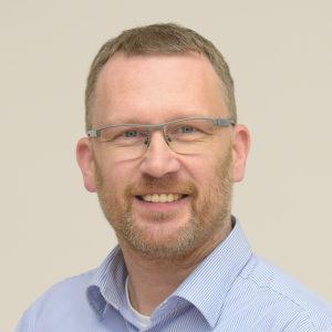 Ralf Eiberger