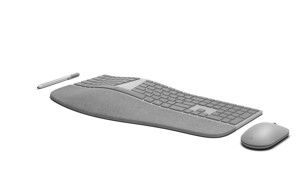 surface-ergonomic-keyboard-2-web
