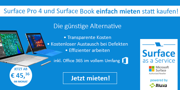surface-as-a-service