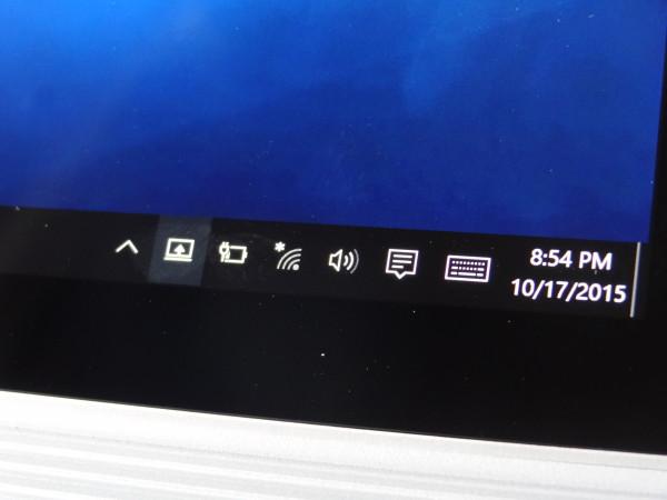 SurfaceBook07