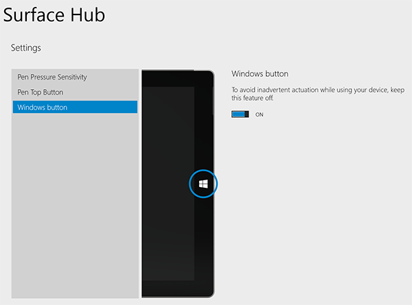 SurfaceHub2
