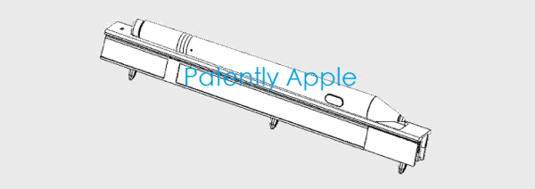 SurfacePen-Patently-Apple