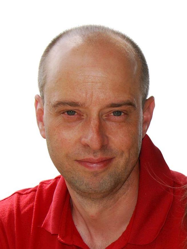 Thomas Paatsch