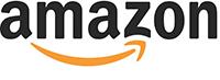 amazon-logo200x73
