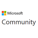blog_microsoft_community