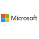 blog_microsoft_logo