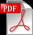 blog_pdf-datei