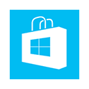 blog_windows_store
