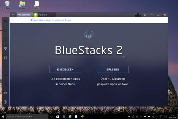 bluestacks03