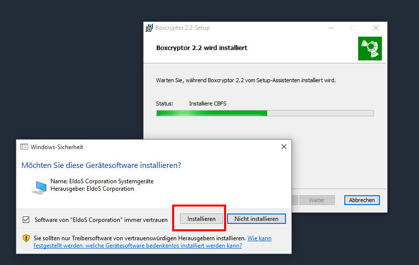 boxcryptor-windows-10-installation-anleitung