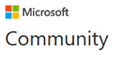 forum_microsoft_community