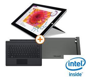 notebooksbilliger_Surface3_Bundle