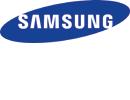 samsung_logo_blue_ohne