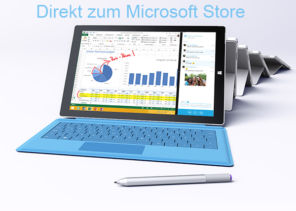 shop_surfacepro3_2