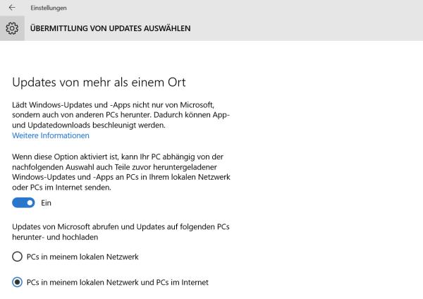 update-ort